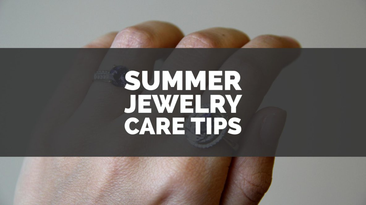 summer-jewelry-care-tips