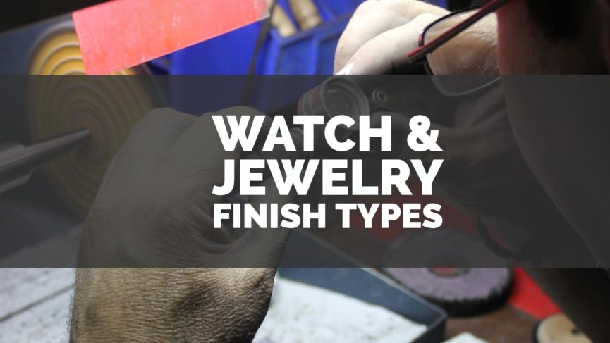 watch-and-jewelry