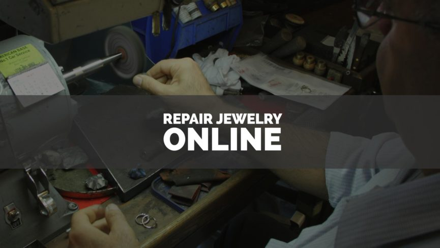 repair-jewelry-online