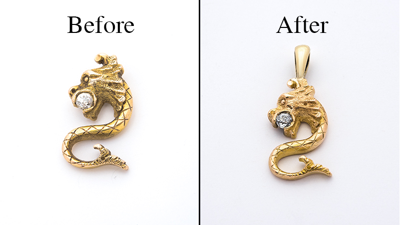 add-a-bail-to-a-pendant_beforeandafterpicture
