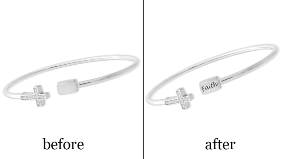 bracelet-engraving-service