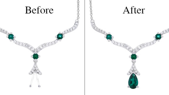 gemstone-setting-service