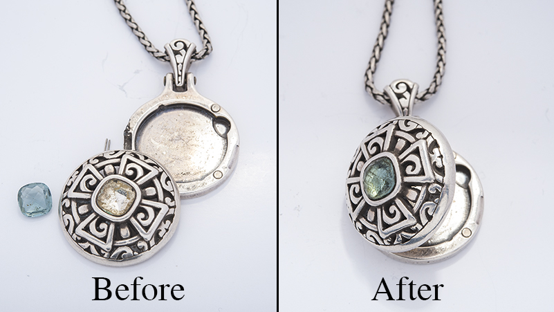 stone-setting-service-before-after