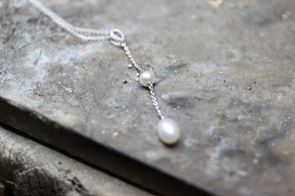 another-custom-quick-jewelry-repairs