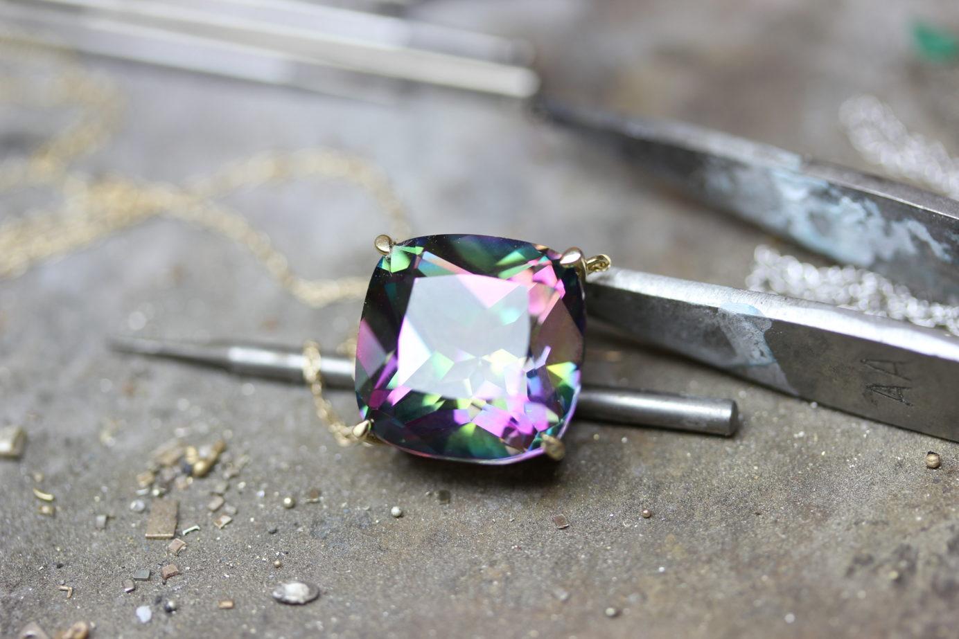quick-jewelry-repairs