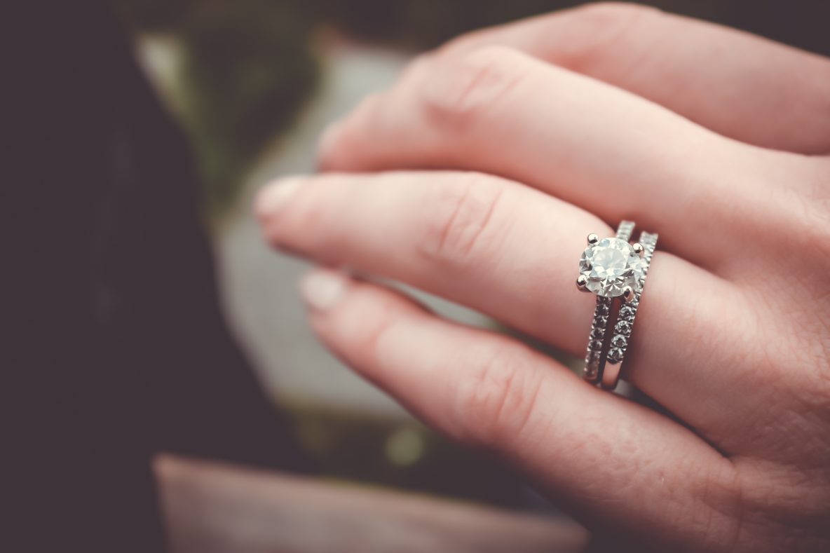 Buying a Diamond Ring: 13 Things to Consider Before You Buy
