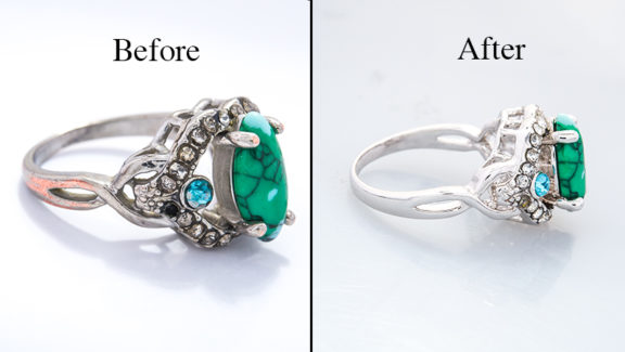 jewelry-spa-cleaning-service