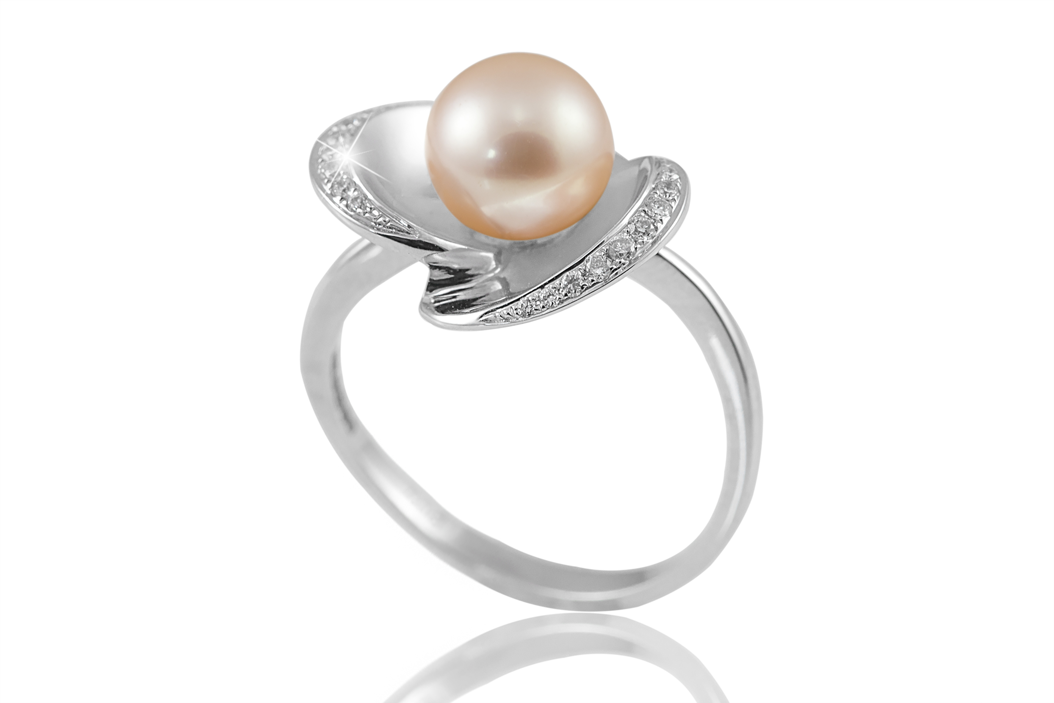 different-types-of-pearls-and-how-you-take-care-of-them