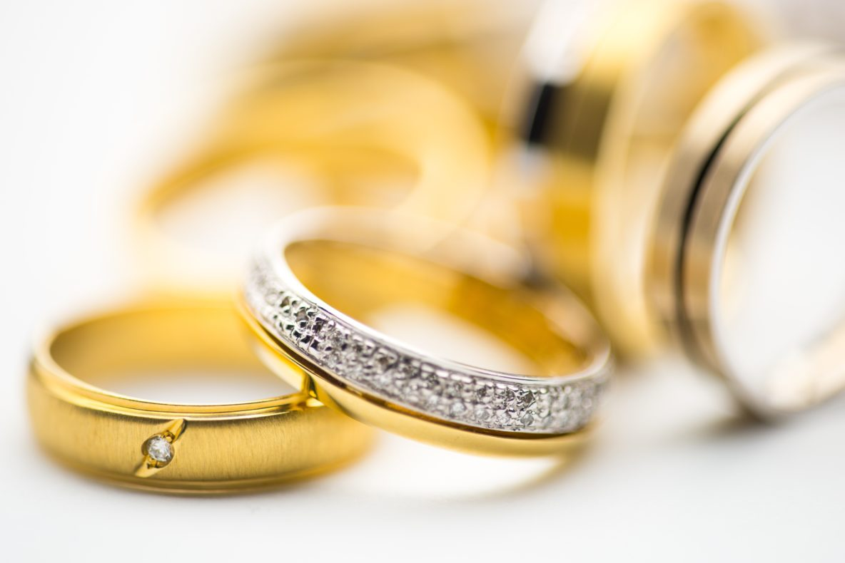 Famous Pieces of Vintage Jewelry