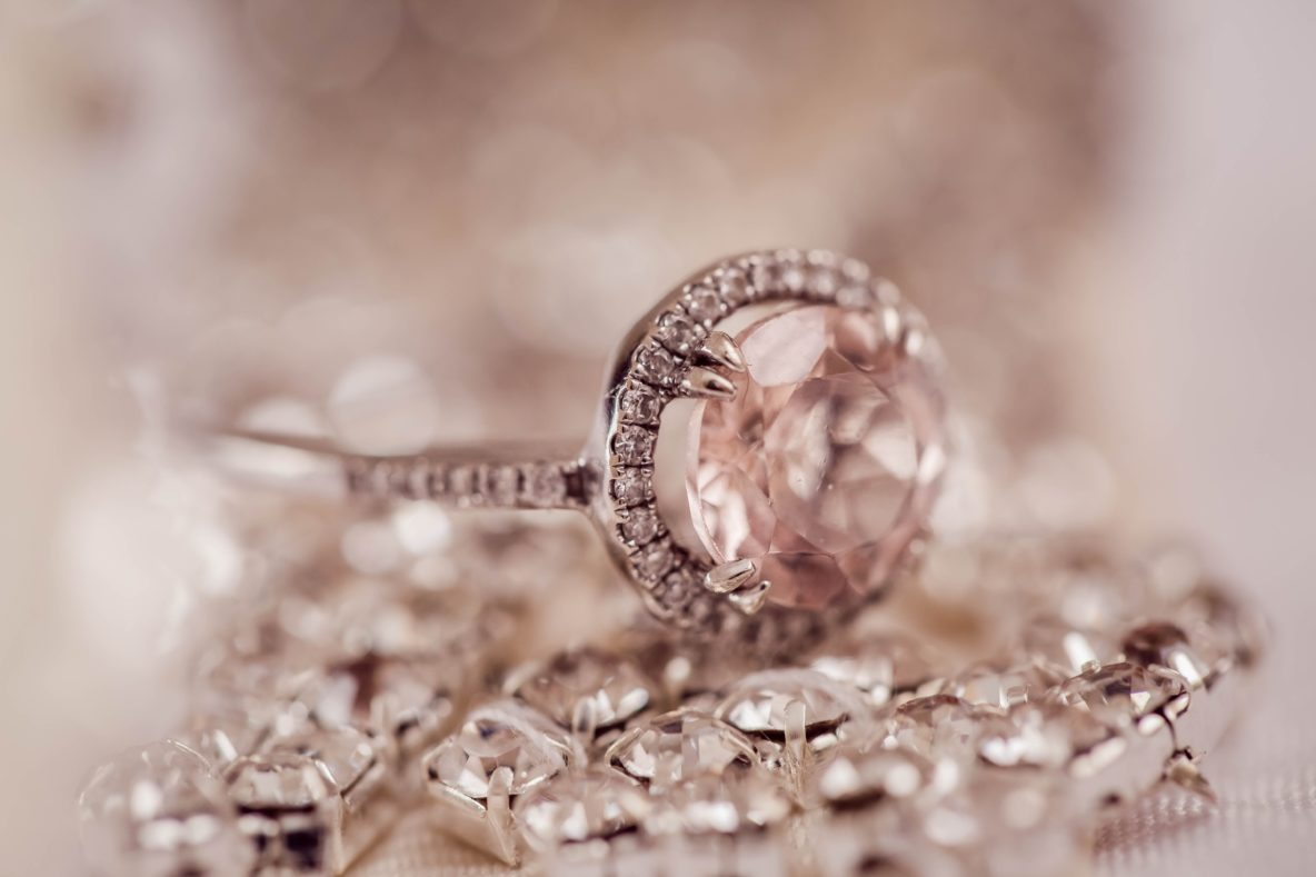 rose gold Archives Quick Jewelry Repairs