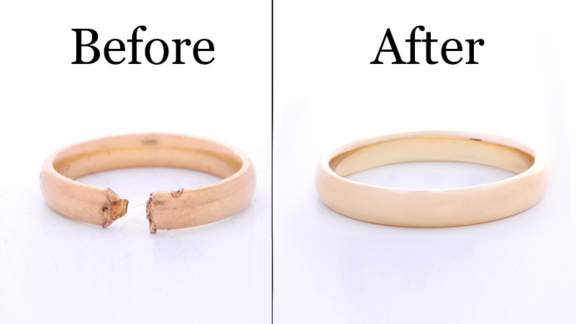 ring-shank-repair