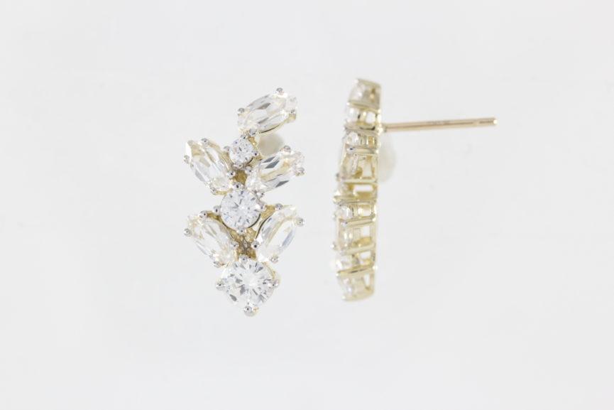 quick jewelry repairs