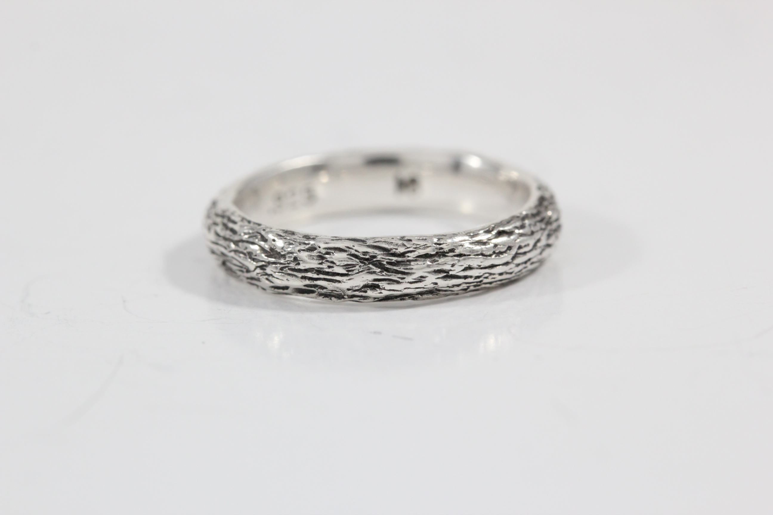 sterling-silver-ring