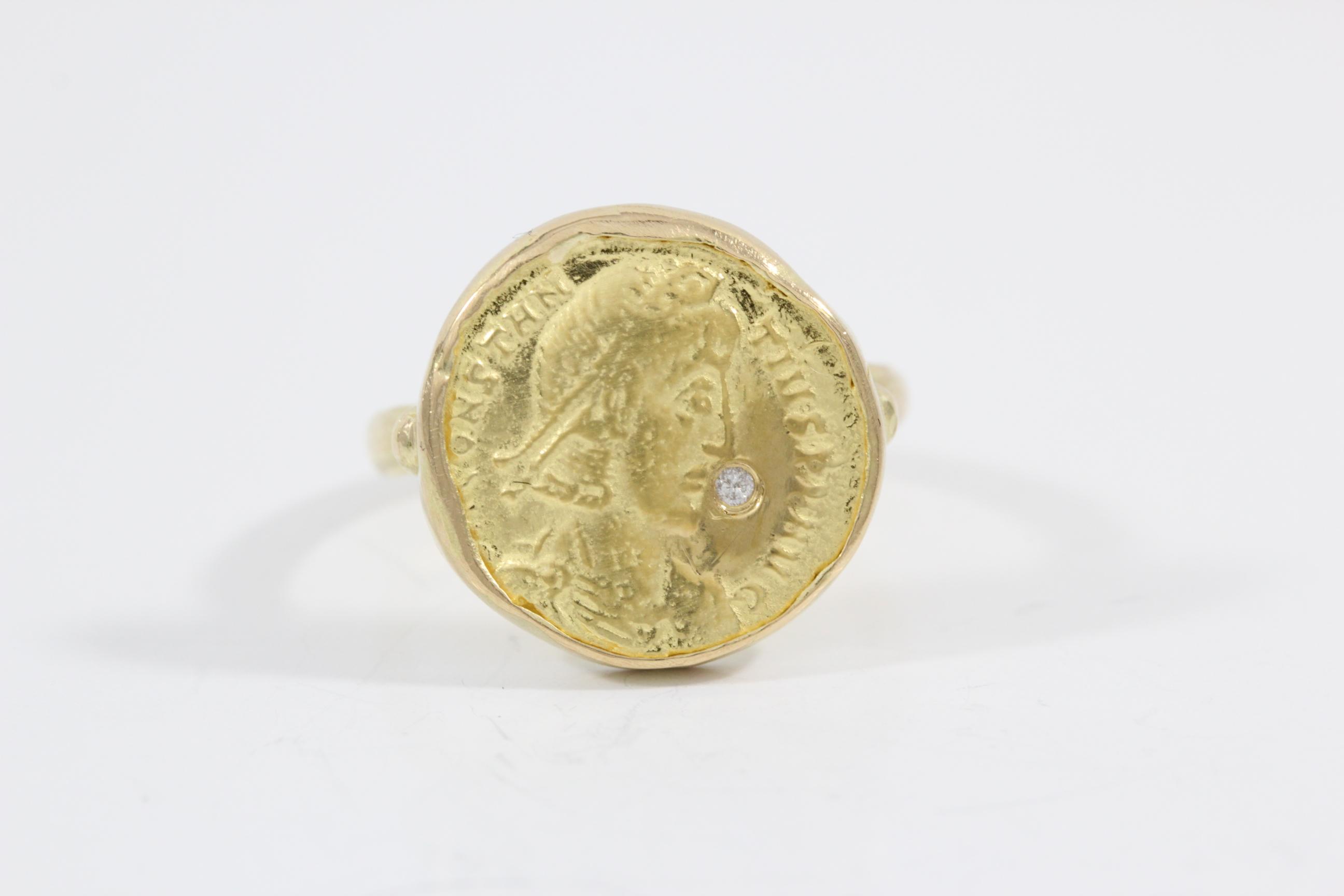 24k-jewelry-repair-gold