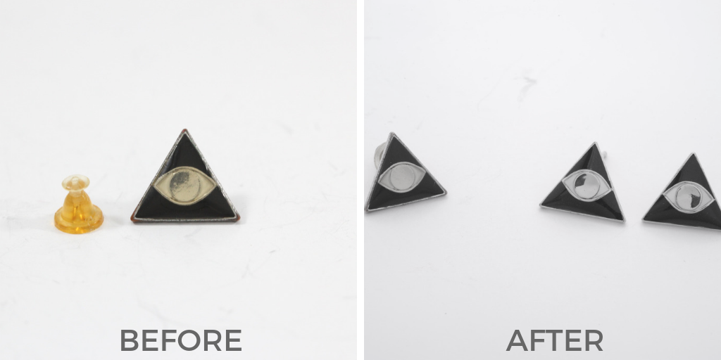 How Can a Professional Help You Replicate Missing Earrings?