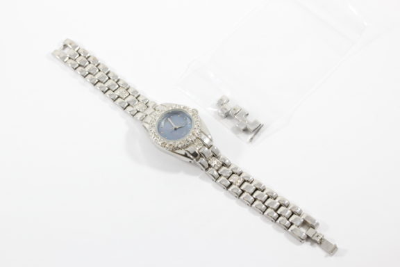 holiday gifts watch band