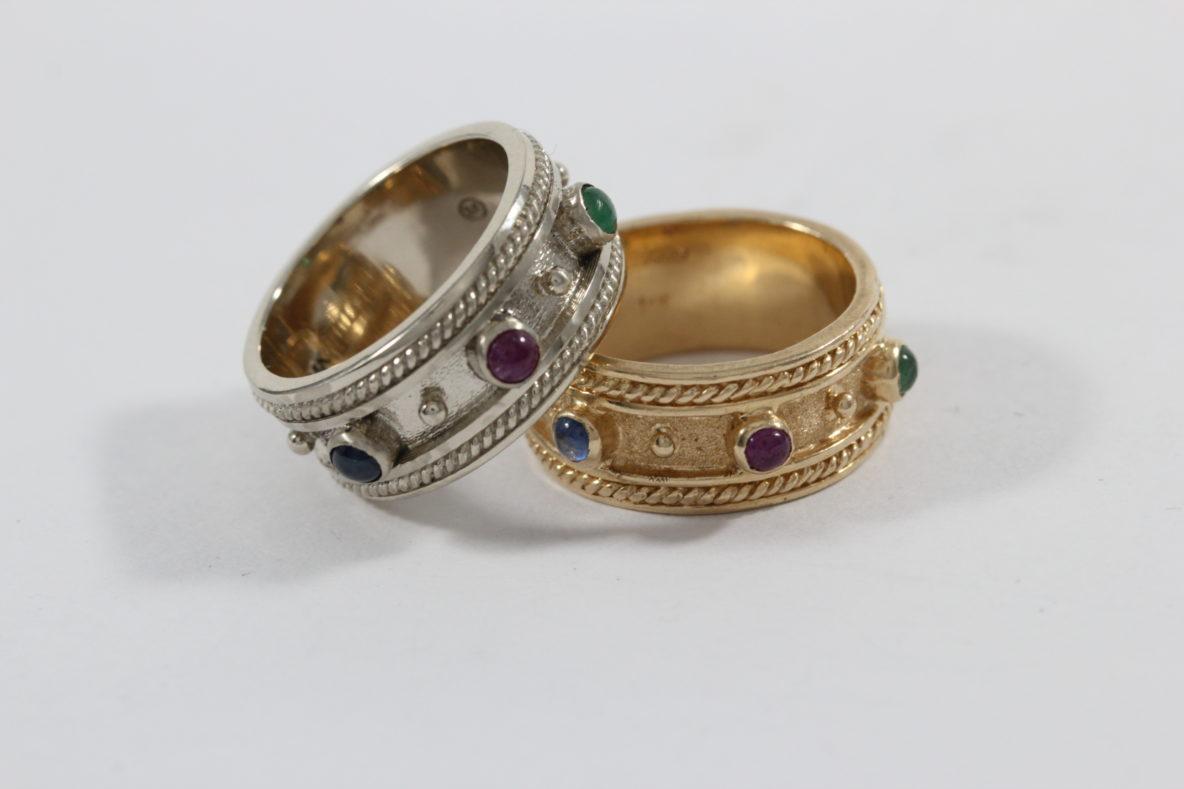 meaningful-gemstone-design-custom-ring