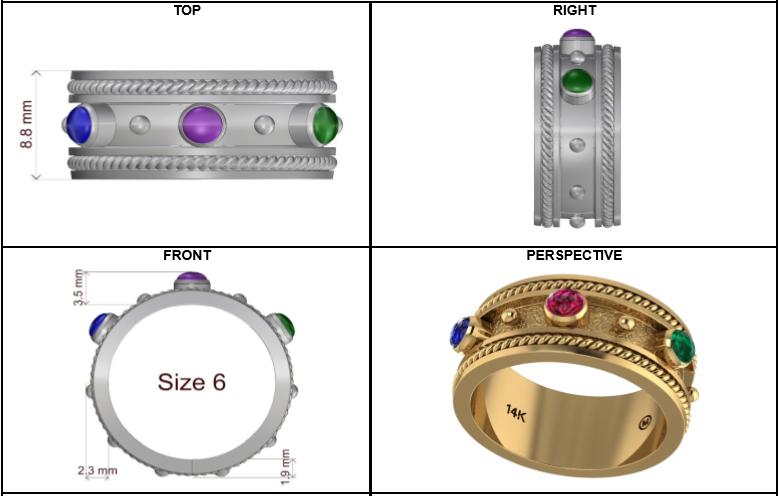 custom-jewelry-CAD