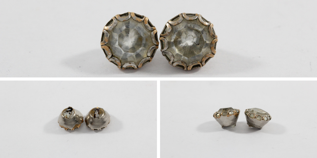 custom-creation-earrings-rhinestones