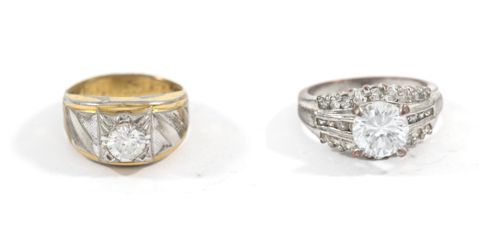 gold-plating-rings