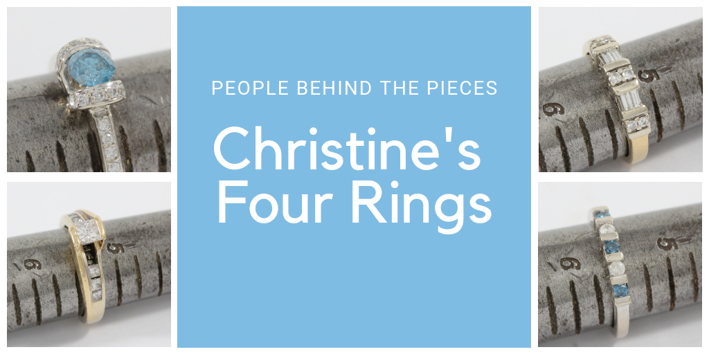 christine-four-ring-repairs