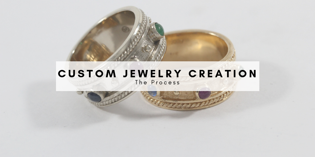custom-jewelry-creation