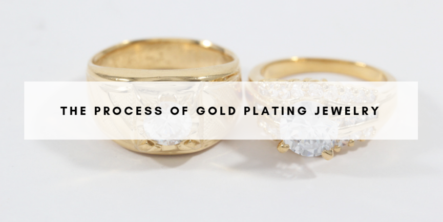 gold-plating