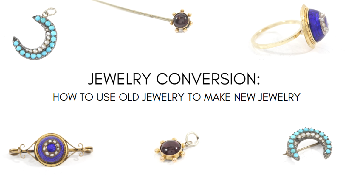 jewelry-conversion
