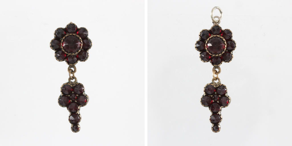 jewelry-conversion-earring-pendant