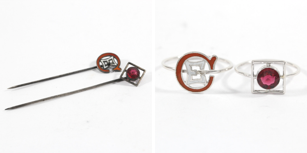 jewelry-conversion-pin-ring
