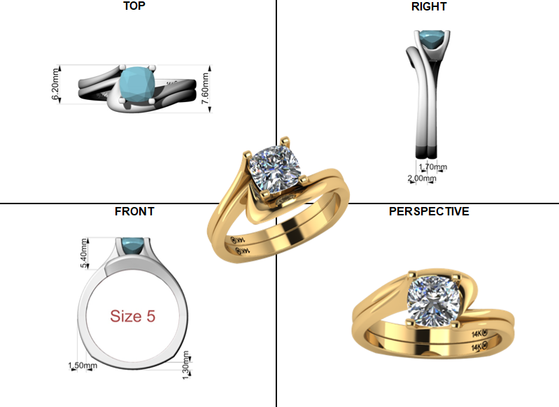 ring-replication-CAD