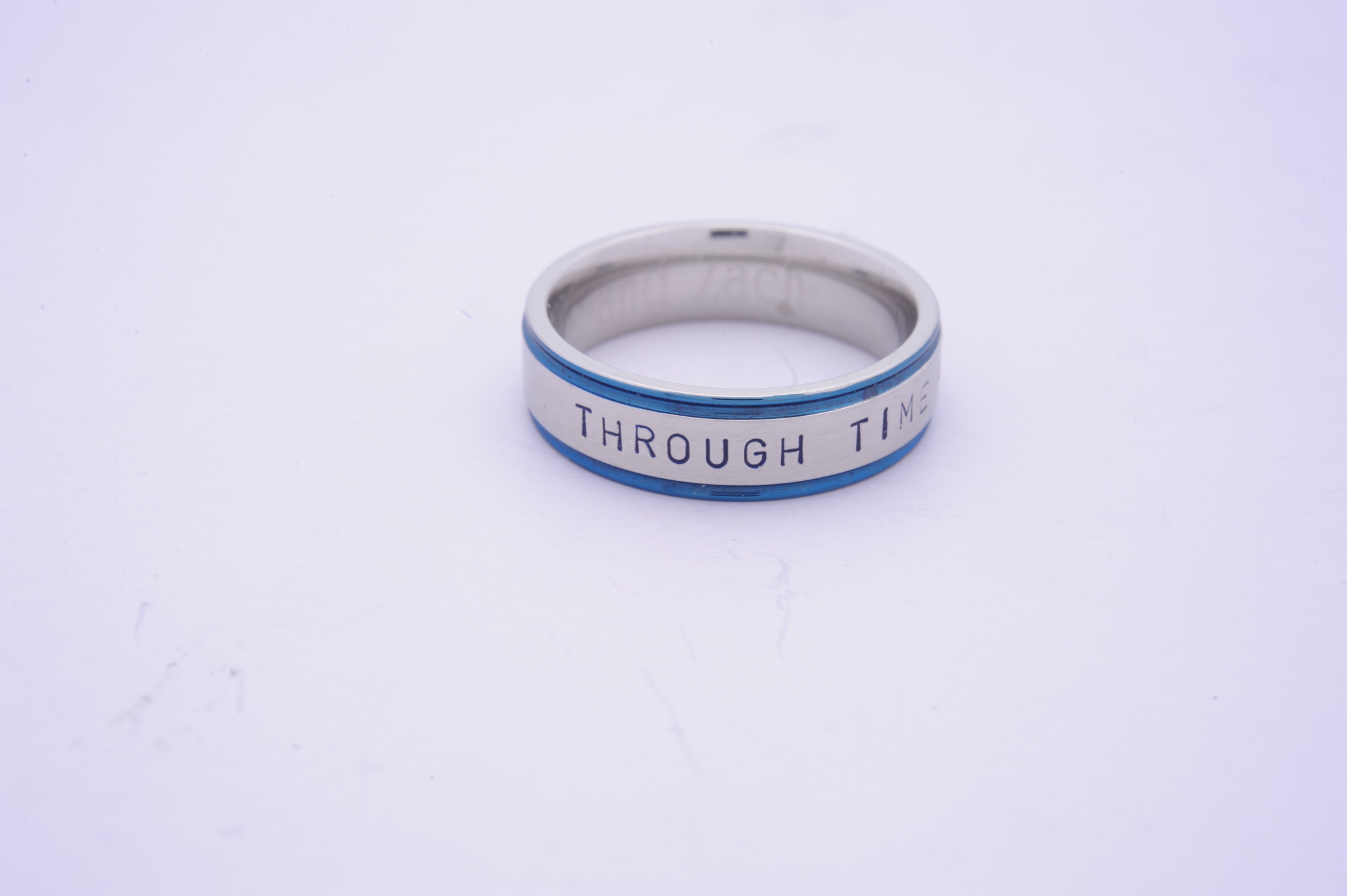 ring-resizing-alternatives-color