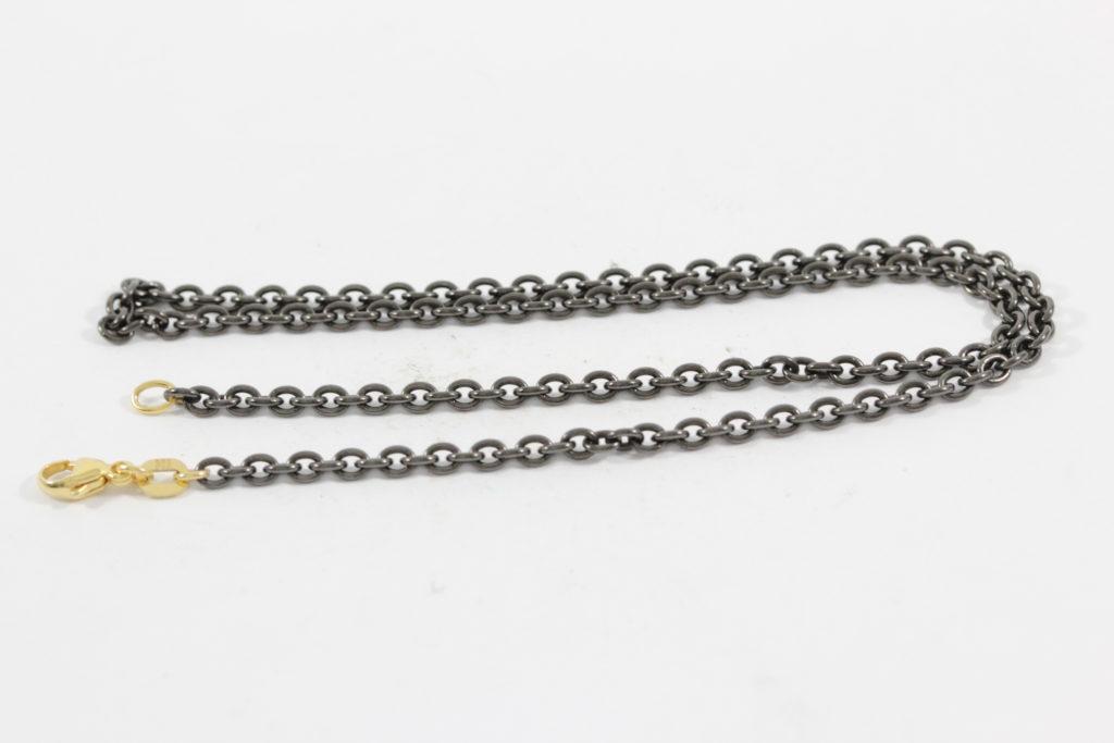 jewelry-finishing-oxidation