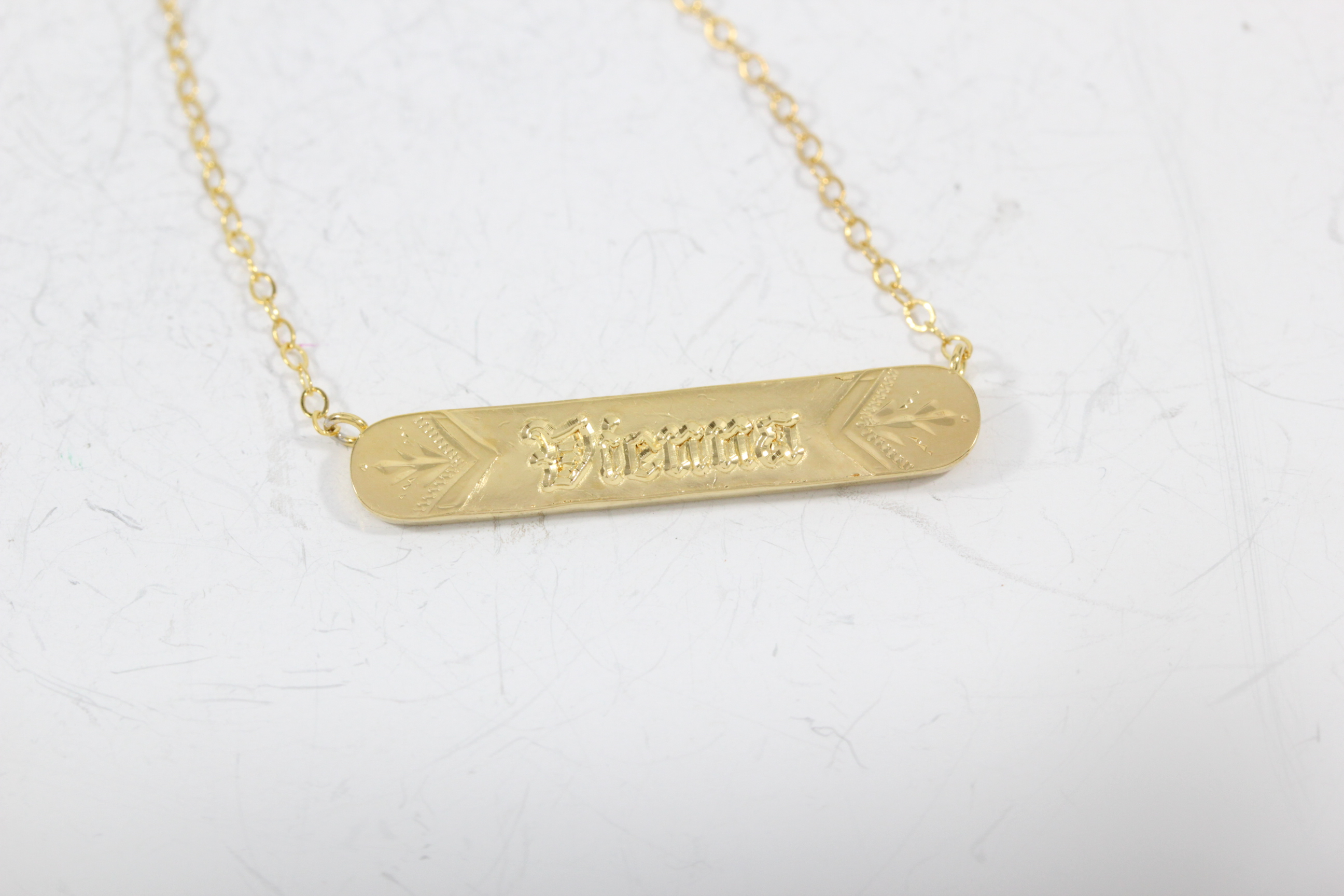clean-jewelry-box-pendant