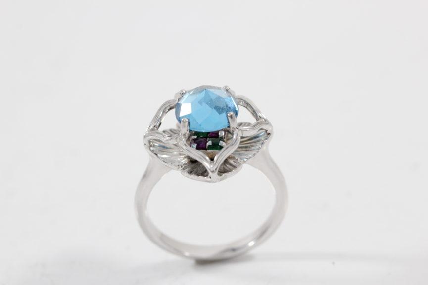 gemstones-for-everyday-wear