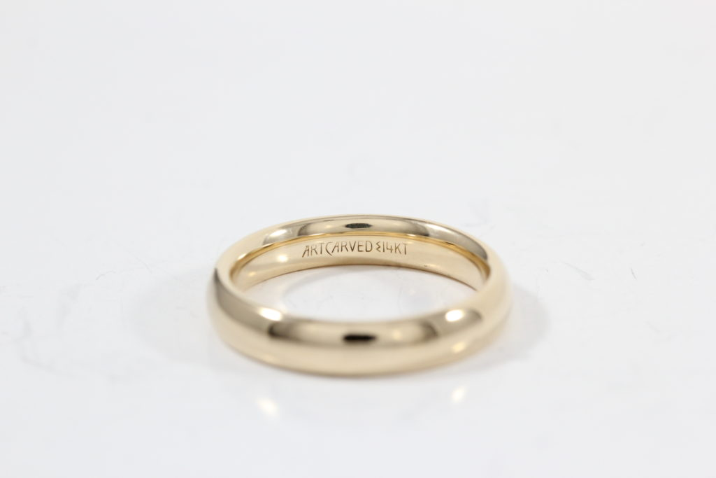 types-of-gold-jewelry-14k-gold