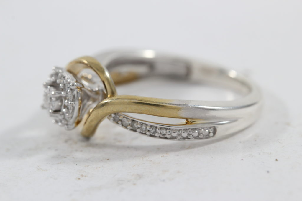 types-of-gold-jewelry-gold-plating