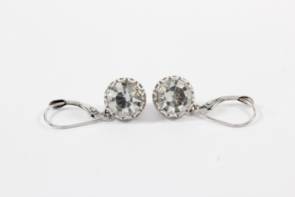 jewelry-conversion-earrings