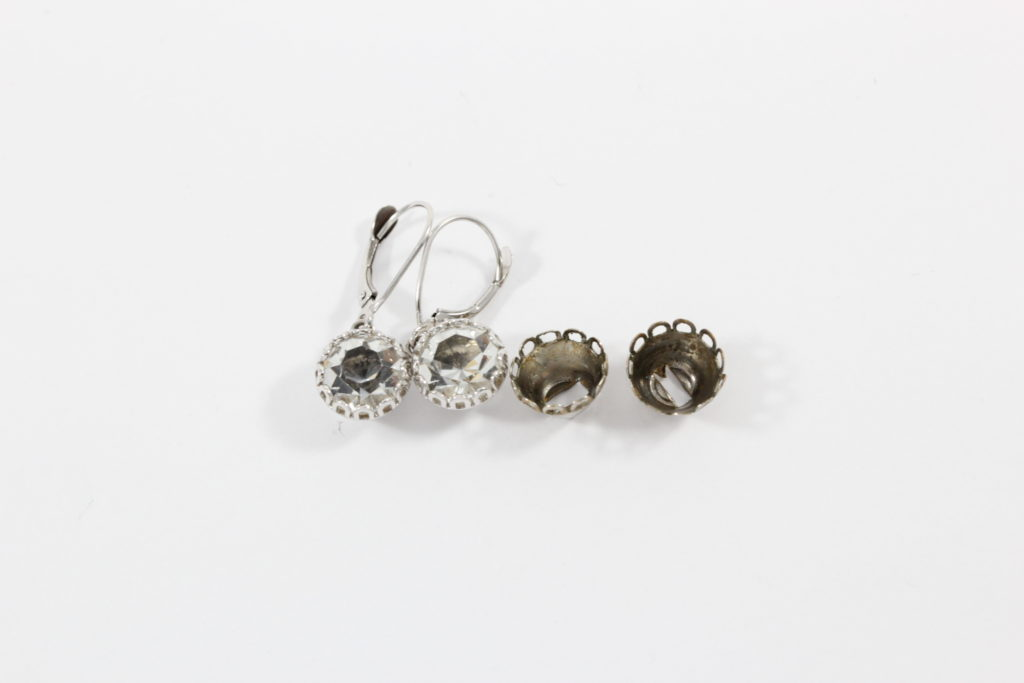 jewelry-conversion-earring-setting