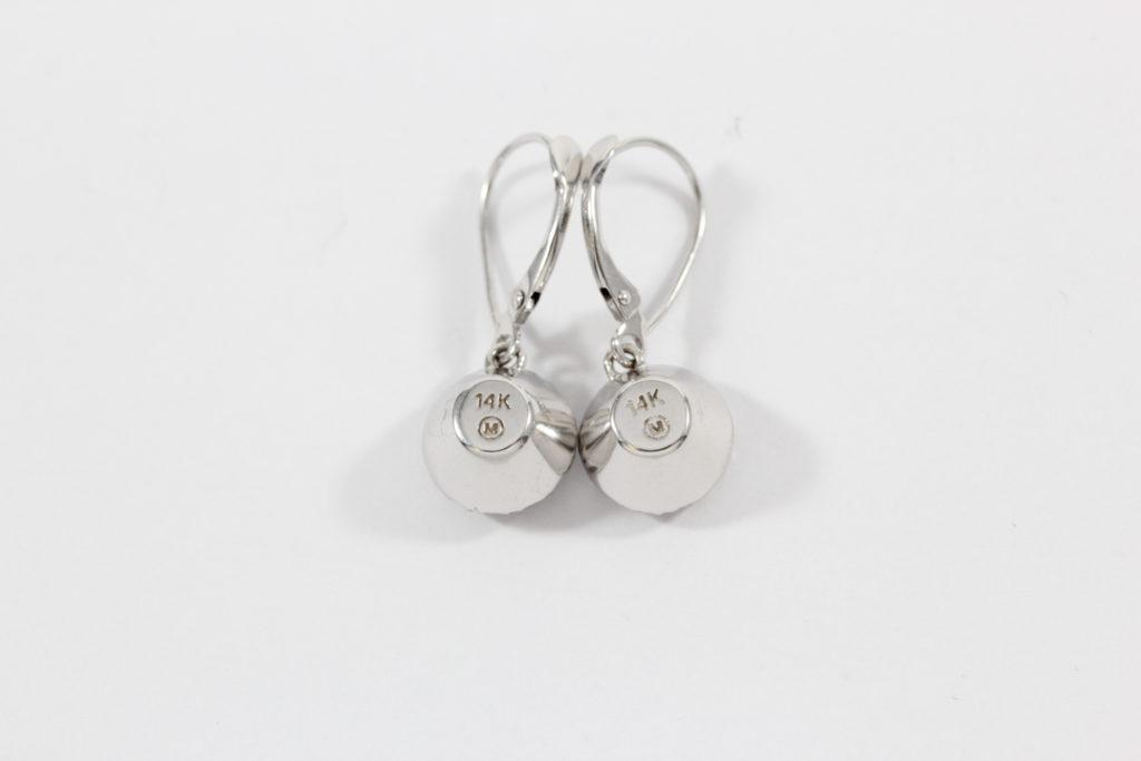 jewelry-conversion-white-gold-14k