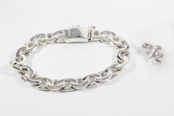 shorten-chain