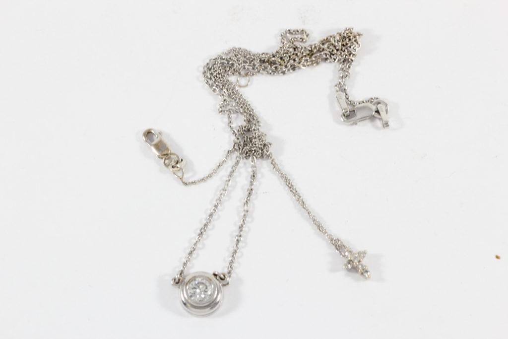untangle-chain-necklaces
