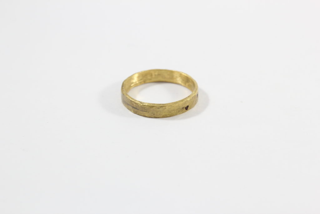 jewelry-finishing-22k-ring