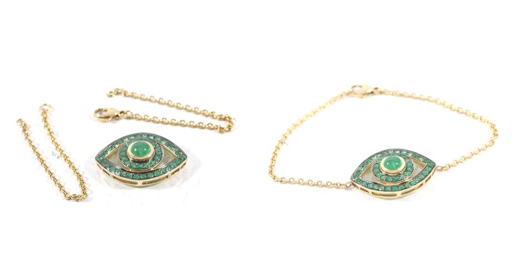 diy-jewelry-repairs-bracelet