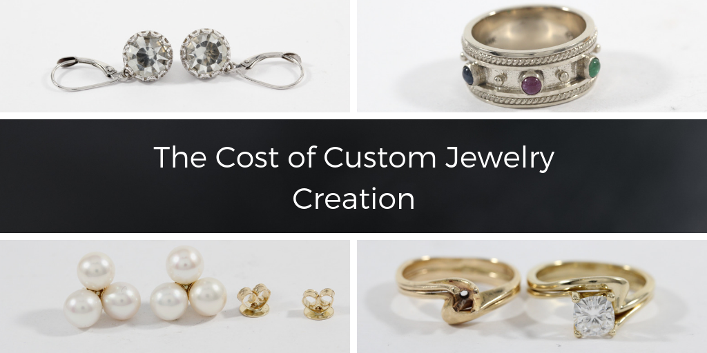custom-jewelry-creation-pricing
