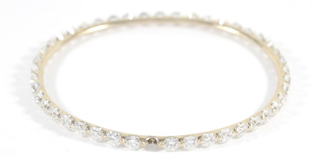 bracelet-repair-diamond