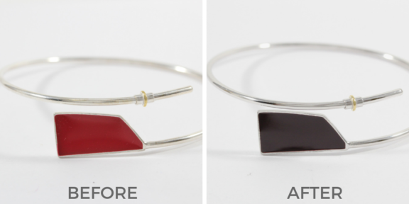 jewelry-enamel-service