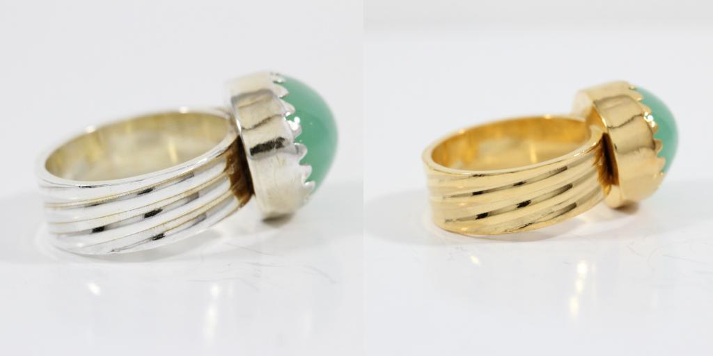 solid-gold-custom-creation