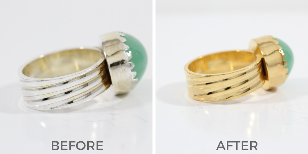 redesign-old-jewelry-plating