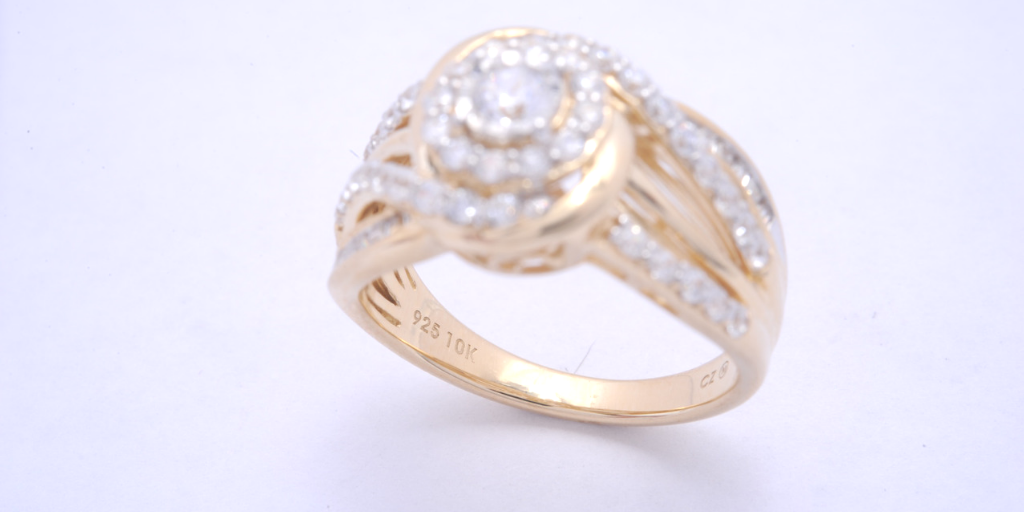 types-of-gold-jewelry-gold-vermeil